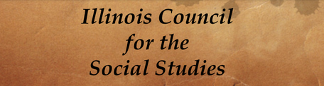 Illinois Council for the Social Studies